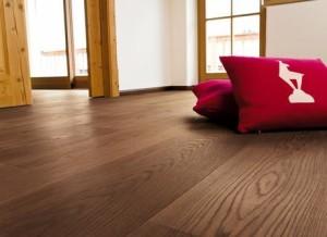 Parquet novara euroedil le migliori marche per i tuoi pavimenti