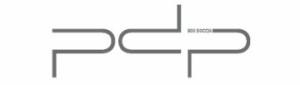 PDP BOX