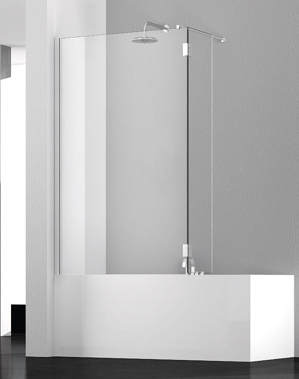 PDP Box Vasca serie KUBI kuv4