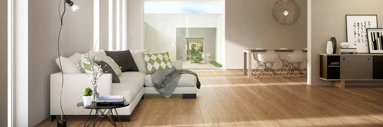 Vendita piastrelle vercelli offerte speciali e vasta - Mirabello mobili ...