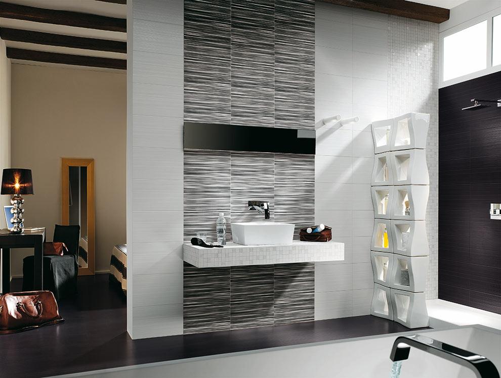 Scopri le nostre offerte per piastrelle bagno torino euroedil