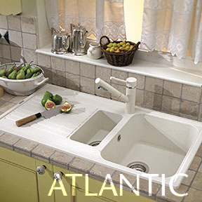 Lavelli cucina Plados. Scopri la gamma nei nostri punti vendita