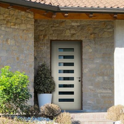 Porte-blindate-master-door