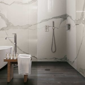 Rex Ceramiche-statuario-euroedil.it