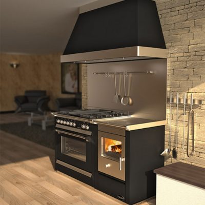 Rizzoli Cucine-a-legna-euroedil