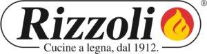 Rizzoli Cucine-logo