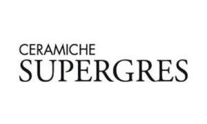 SUPERGRES-LOGO