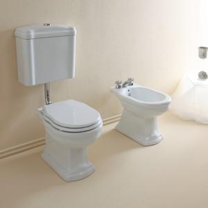 Vendita sanitari a terra e sospesi per il tuo bagno euroedil - Sanitari bagno genova ...