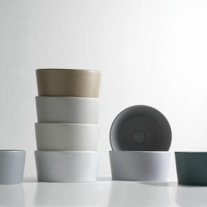 Sanitari Globo Ceramica