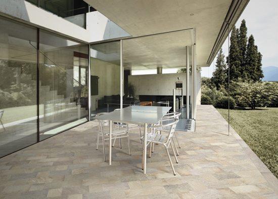 Savoia-italian-stone-euroedil