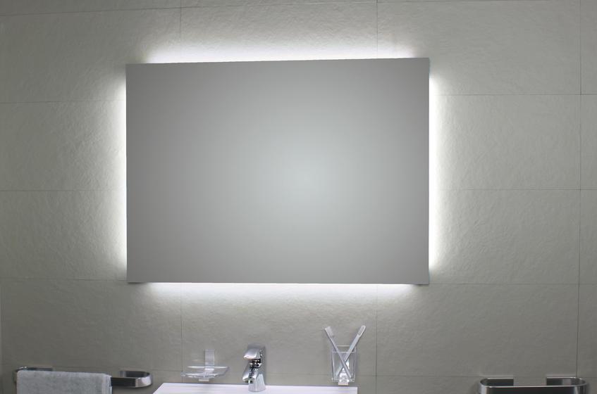 Accessori bagno e Specchiere delle migliori marche - Euroedil