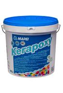 Stucco epossidico Kerapoxy