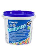 Stucco epossidico Kerapoxy CQ