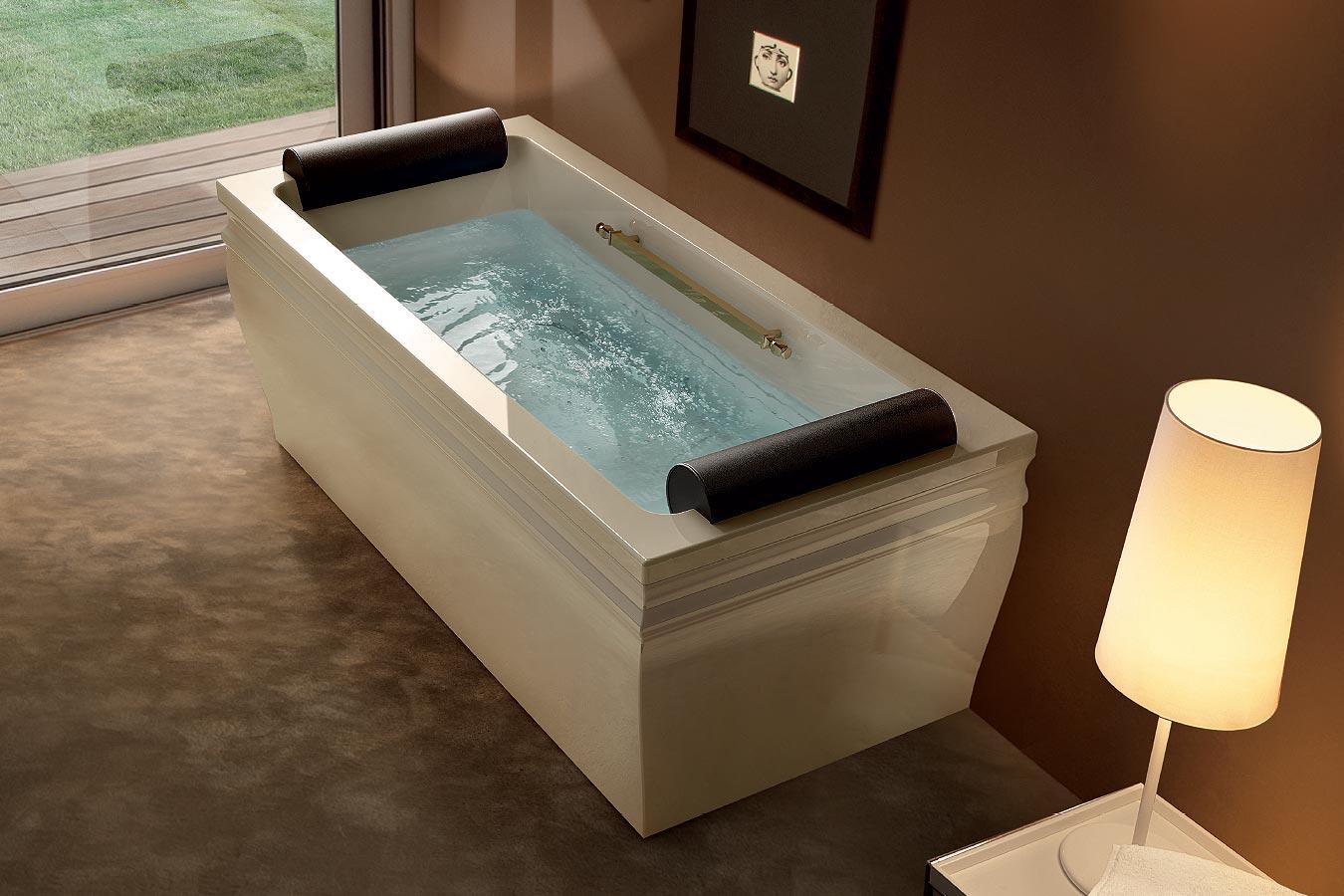 Vasca Da Bagno Dimensioni Standard : Vasca bagno dimensioni affordable misure vasche da bagno piccole