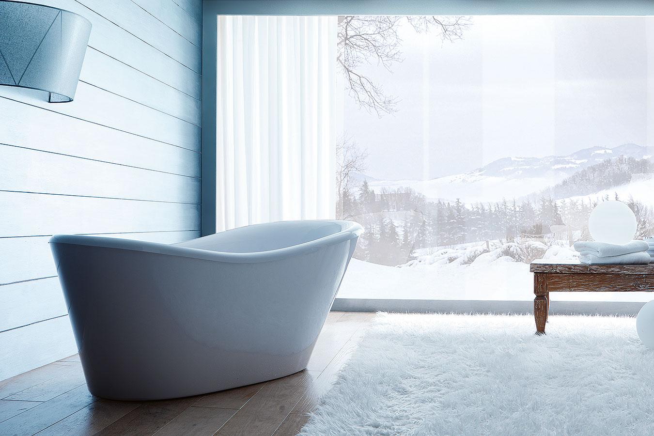 Vasca Da Bagno 180 80 : Vasche da bagno ad angolo
