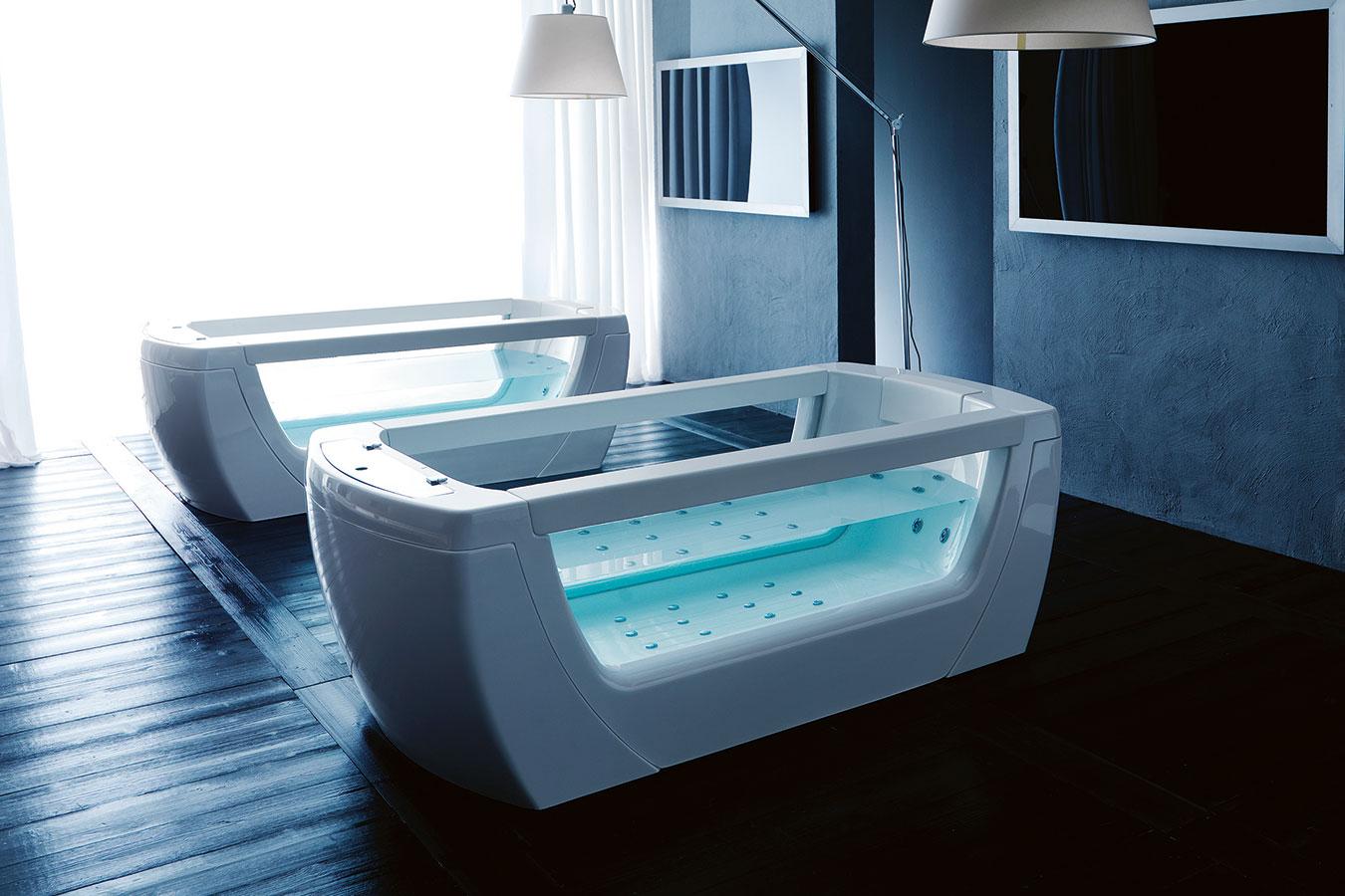 Vasche Da Bagno Da Incasso Piccole : Vasca da bagno ad incasso top vasca da bagno angolare piccola