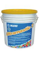 Ultramastic 2