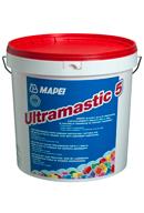 Ultramastic 5