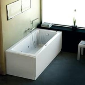 Vasche Ideal Standard