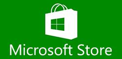 WinStore