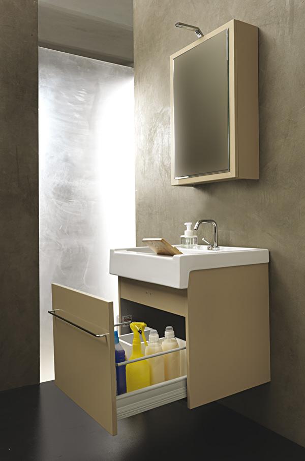 amore nella vasca da tags » amore nella vasca da bagno sanitari ... - Xilon Arredo Bagno