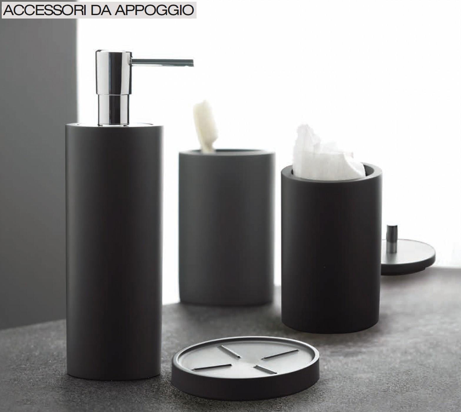 Accessori per bagno capannoli scopriteli sul nostro sito - Capannoli accessori bagno ...