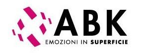 Logo Abk