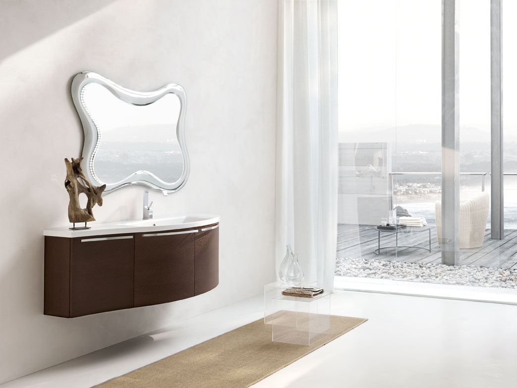 Mobile Bagno Arbi Modello Sky – Idea d\'immagine di decorazione