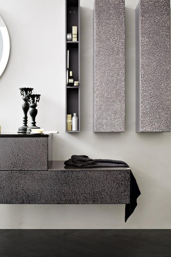 mobili per bagno arbi arredobagno. li trovate da euroedil - Arbi Arredo Bagno Catalogo