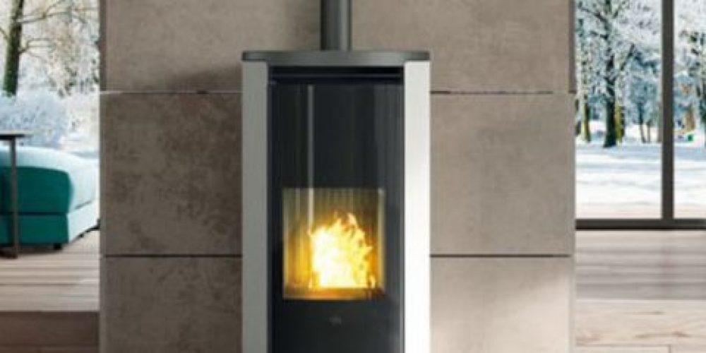 Stufe pellet euroedil scopri le soluzioni a pellet per scaldare la casa - Le migliori stufe a pellet ...