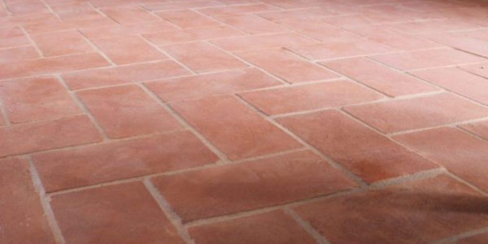 Cotto naturale o smaltato vendita pavimenti anche in cotto euroedil - Piastrelle cotto veneto vendita ...