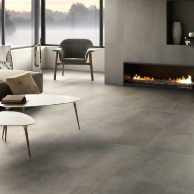casalgrande padana-immagine beton