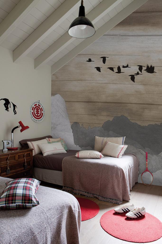collez. designers ambiente Casa Patricia Bolvir 046peaks