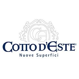 cottodeste-logo