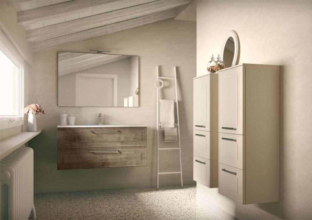 mobili per la casa online arredo bagno leroy merlin mobilio da vasche accessori