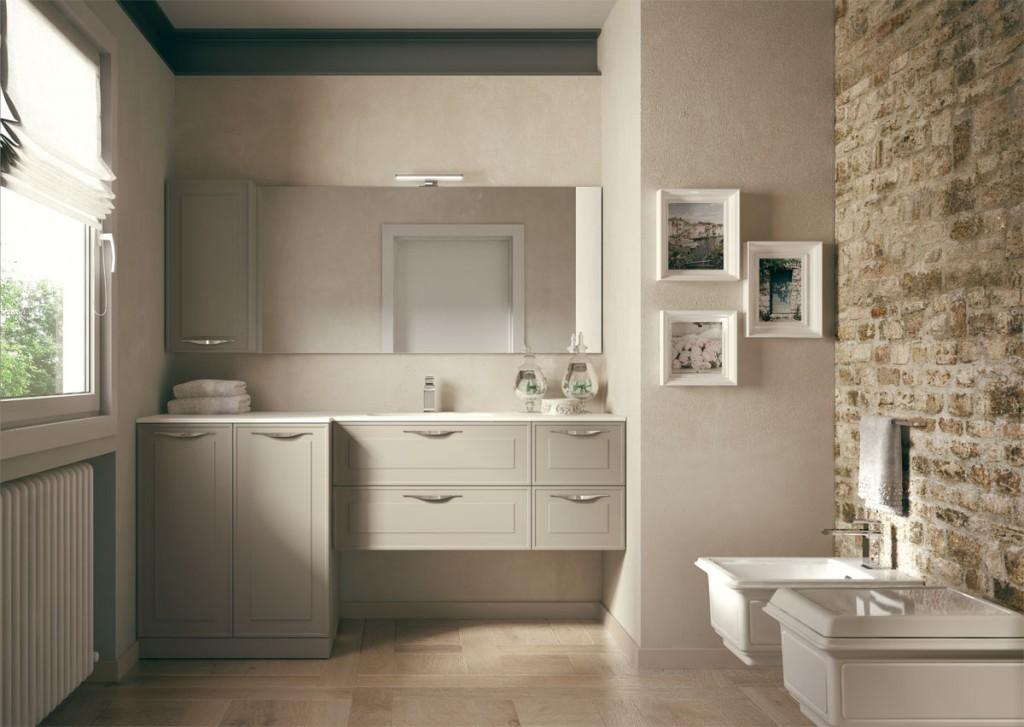 bagni eleganti moderni - 28 images - bagni moderni eleganti ...