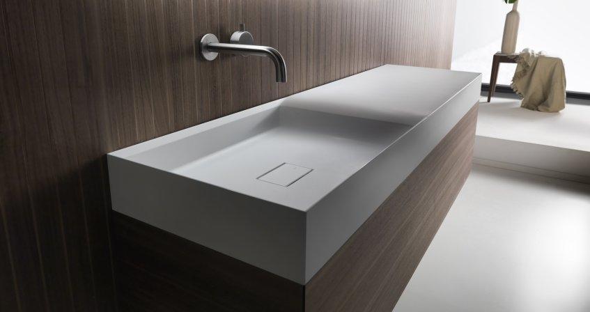 falper mobili bagno euroedil