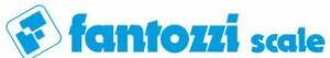 fantozzi logo