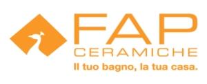 fap-ceramiche-logo-euroedil