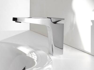 Ideale foto da rubinetteria bagno frattini elegant rubinetti e