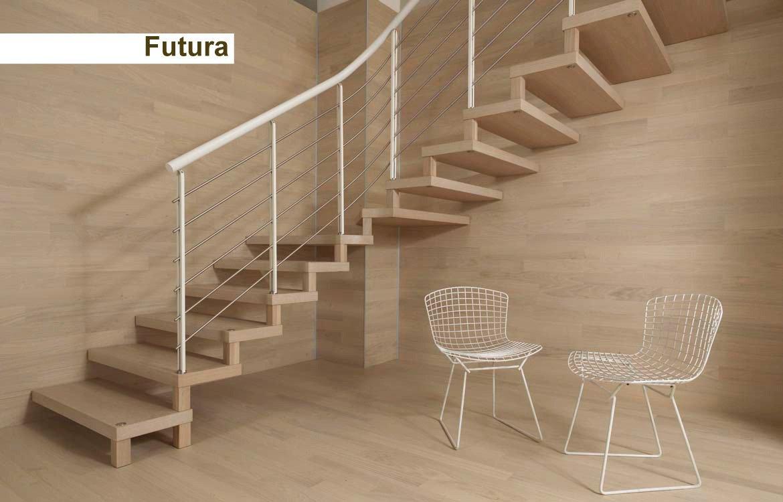 futura in legno 49359