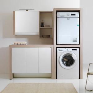 Vendita prodotti per lavanderia e cucina lavatoi lavelli euroedil - Alice la cucina lavatrice ...