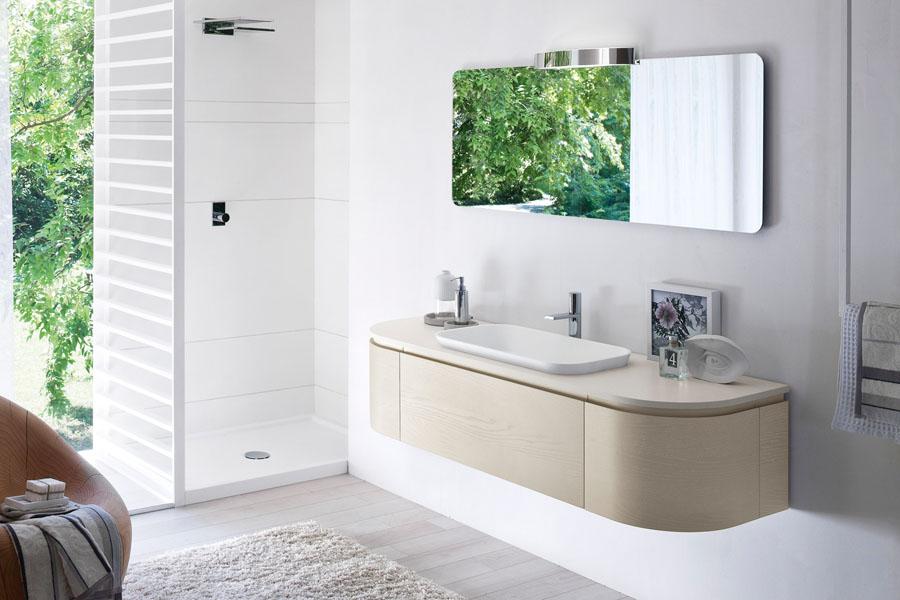 mobili bagni. with mobili bagni. galleria immagini with mobili ... - Mondo Convenienza Bagni Moderni
