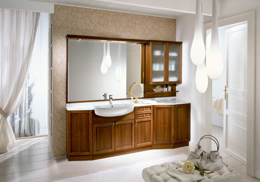 accessori » mobili e accessori bagno - galleria foto delle ultime ... - Bagno Accessori E Mobili Arredo Bagno