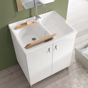 lavanderia geromin smart