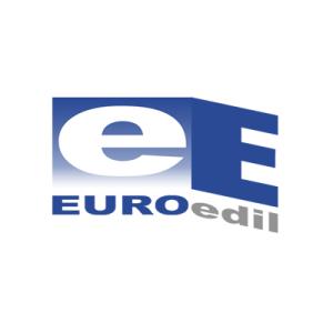 logo Euroedil segnaposto 1