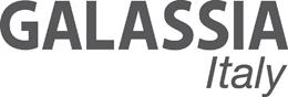 logo-galassia-italy