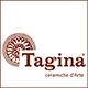 logo-tagina