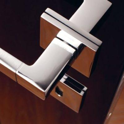 maniglie-olivari per porte e serramenti