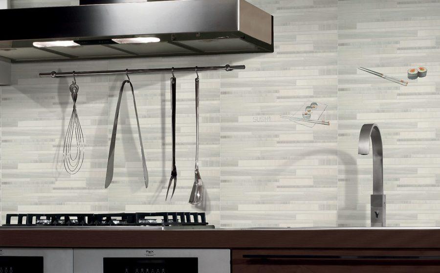 Mgm Ceramiche - Euroedil -Vasta scelta di rivestimenti cucina e bagno